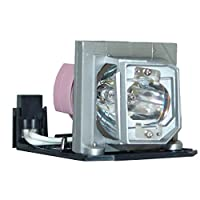 SpArc Bronze Geha Compact 224 Projector Replacement Lamp with Housing [並行輸入品]