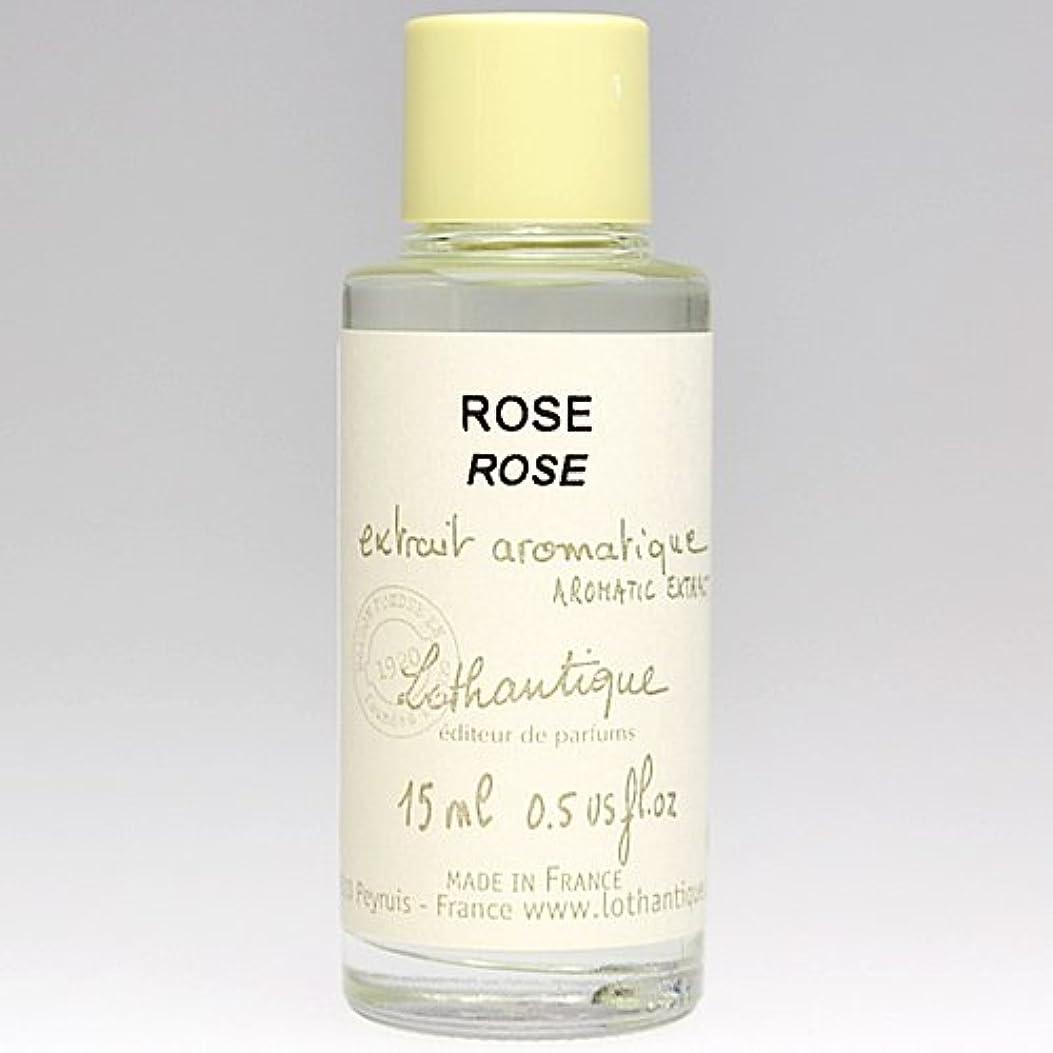 覚えている結晶部分的にSenteur et Beaute(サンタールエボーテ) フレンチクラシックシリーズ アロマオイル 15ml 「リリーガーデニア」 4994228022639