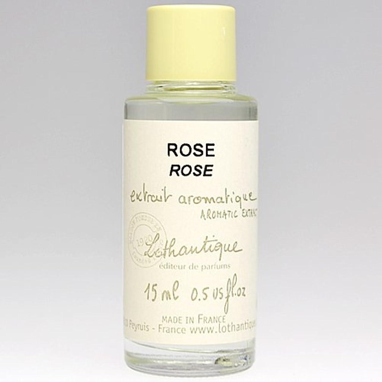 アレルギー性欠伸端末Senteur et Beaute(サンタールエボーテ) フレンチクラシックシリーズ アロマオイル 15ml 「リリーガーデニア」 4994228022639