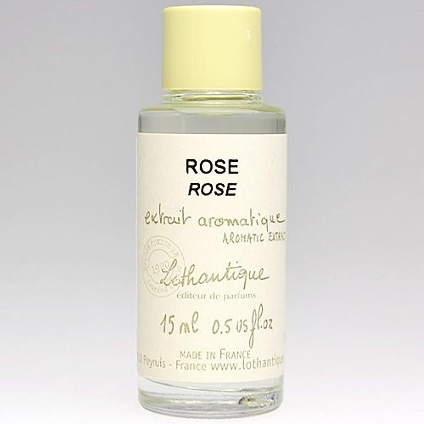 因子ケーブルバンガローSenteur et Beaute(サンタールエボーテ) フレンチクラシックシリーズ アロマオイル 15ml 「フィグミルク」 4994228022608