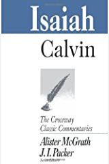 Isaiah Kindle Edition