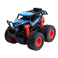 CBPPクリエイティブミニ Diecasts 子供車オートバイ車子供男の子合金ビーチオートバイシミュレーションスライドおもちゃの車のモデルおもちゃの車のる