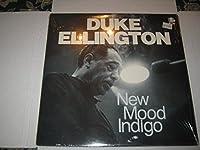 new mood indigo LP