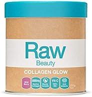 Amazonia Raw Collagen Glow 5000 Powder 200 g