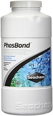 Seachem Phosbond Phosphate Adsorber (SC1265)