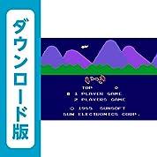 いっき [WiiUで遊べるファミリーコンピュータソフト][オンラインコード]