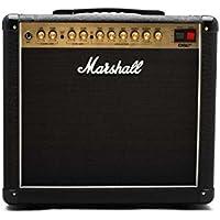 Marshall ギターアンプコンボ 20W DSL20C