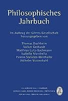 Philosophisches Jahrbuch 123.1 Jahrgang 2016: 1. Halbband