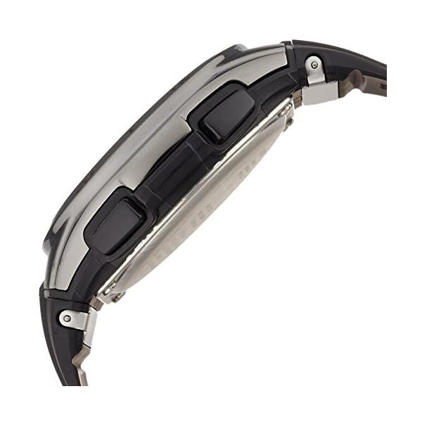 [カシオ]CASIO 腕時計 ウェーブセプター...の紹介画像5