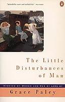 The Little Disturbances of Man (Contemporary American Fiction)