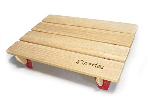 登山 テーブル ウエハーシス 120エアー 軽量 コンパクト ウルトラライト テーブル