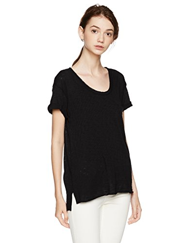 (ラグ & ボーン) rag & bone THE POCKET TEE