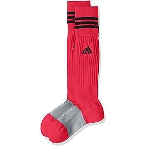 (アディダス) adidas サッカーウェア ...の関連商品2