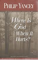 Where Is God When It Hurts? [並行輸入品]