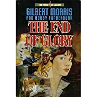 The End of Glory (Price of Liberty)