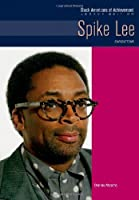 Spike Lee: Director (Black Americans of Achievement)