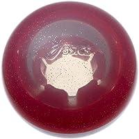 アシックス(asics) ハイパワーボール ストレート クリア GGG331