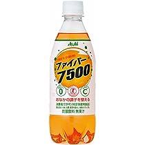 アサヒ ファイバー7500 500ml 1ケース(24本)