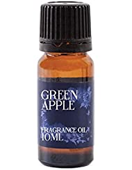 Mystic Moments | Green Apple Fragrance Oil - 10ml