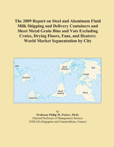 The 2009 Report on S...