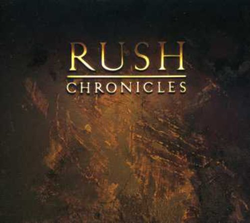 Chronicles / Rush
