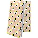 LUCE KCP01K ケース 手帳型 お寿司 寿司 ルーチェ マイネオ 手帳型ケース かわいい 可愛い LUCEKCP 01K 食べ物 米 お米 海苔 のり ご飯