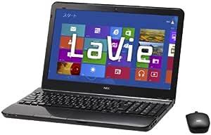 PC-LS150JS6B LaVie S