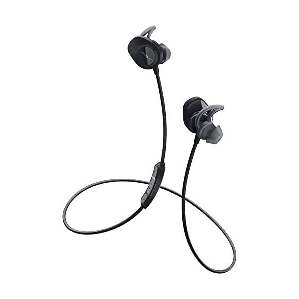 Bose SoundSport wireless...の商品画像