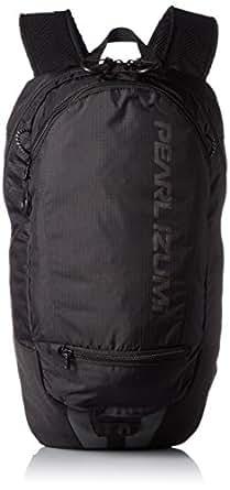 (パールイズミ)PEARL IZUMI サイクリング バッグ バックパック 50[メンズ] 1 ブラック F