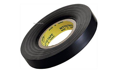 ザナックス 業務用 エンドテープ BGF-26 長さ25m、幅10mm