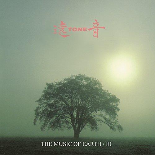 The Music of Earth / III