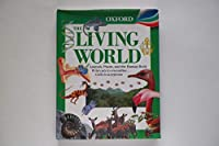 The Living World (Oxford Children's Reference)