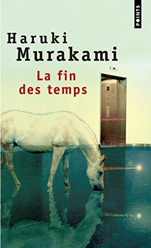 Download La Fin Des Temps (Points (Editions Du Seuil)) 2020511134