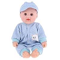 cd5a9995a8fb9 Perfk 赤ちゃん人形 ベビー人形 妊娠 育児 授業 体験 看護 親体験 ベビー ケア トレーニング モデル