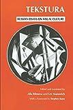 Tekstura: Russian Essays on Visual Culture