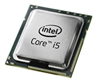 HP 653341 – 001 INTEL CORE i5 2430 Mプロセッサー – 2.4 GHz (Sandy Bridge, 3 MB level-3キャッシュ) – Includes thermal材質)