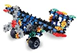 Learning Resources M-Gears Motorized Building Set