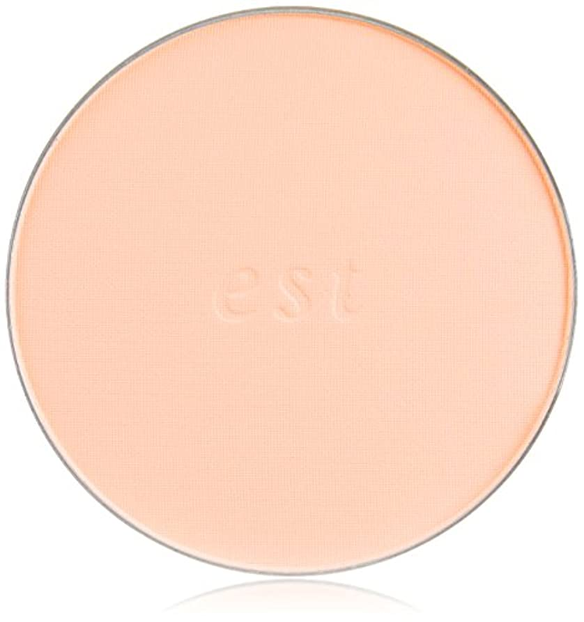メトロポリタン水平ペルセウスest(エスト) エストクリスタルドレスパウダーオークル20(おしろい)