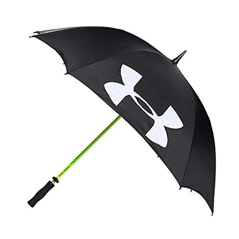 Under Armourゴルフ傘