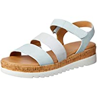 Novo Women's Thorne Fashion Sandals