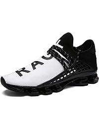 (ダント)Dannto ランニングシューズジョギング クッション性 メンズ レディース カジュアル 運動靴 通気性 ファッション アウトドア ウォーキング スニーカー 超軽量 日常着用