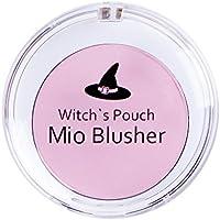 Witch's Pouch(ウィッチズポーチ) ミオ ブラッシャー 04 ステラヴァイオレット