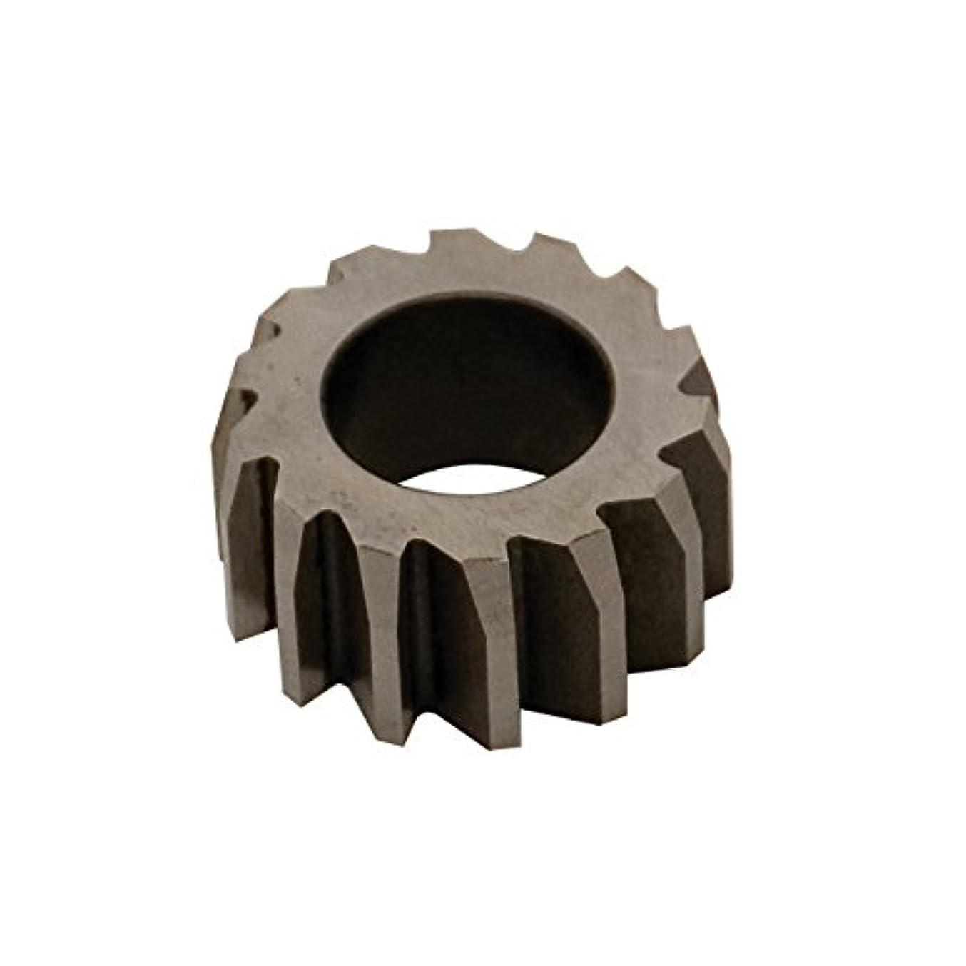 準備したコンバーチブルチョコレートPARKTOOL(パークツール) リーマ 適応:HTR-1 サイズ:1-1/8