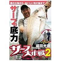 堀田光哉 サーフ大作戦2