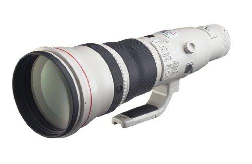 キヤノン EF800 5.6L IS USM EF800 5.6L IS USM EF80056LIS