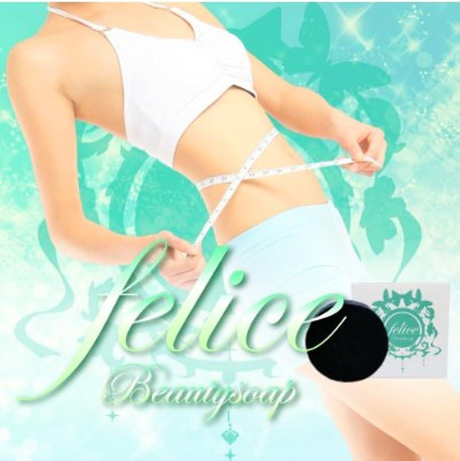 felice -ビューティーソープ-