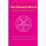 The Satanic Witch 2ed