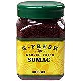 G-Fresh Sumac, 100 g