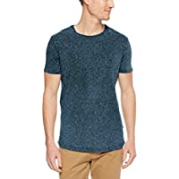 Silent Theory Men's Acid Tail Tee
