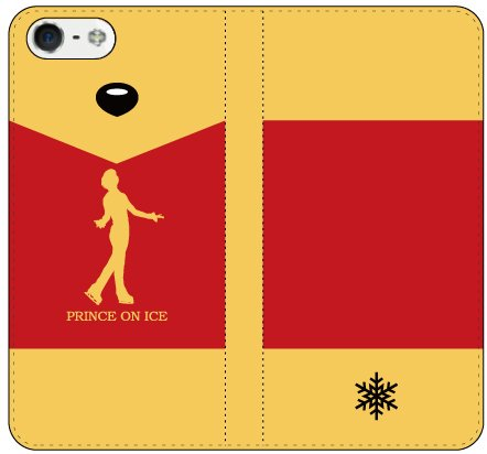 iPhone7/iPhone7 Plus 各種iPhone対...